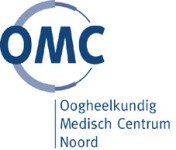 OMC-algemeen-logoklein2