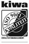 RTEmagicC_Kiwa_logo_ISO_9001_Nederlands_01